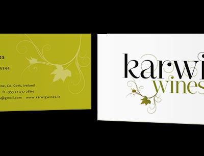 karwig
